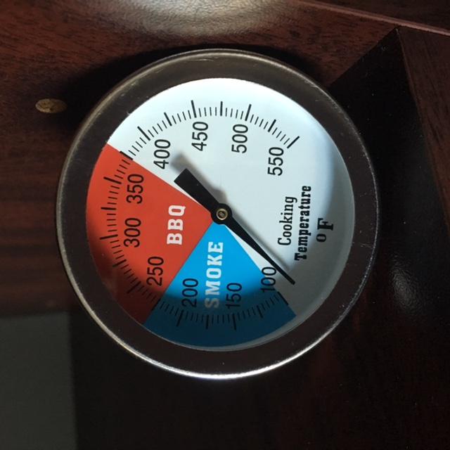 Cooker Temperature Gauge ~ Cooking temperature gauge atw equipment