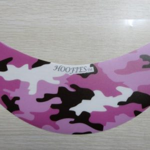 hoofies-1